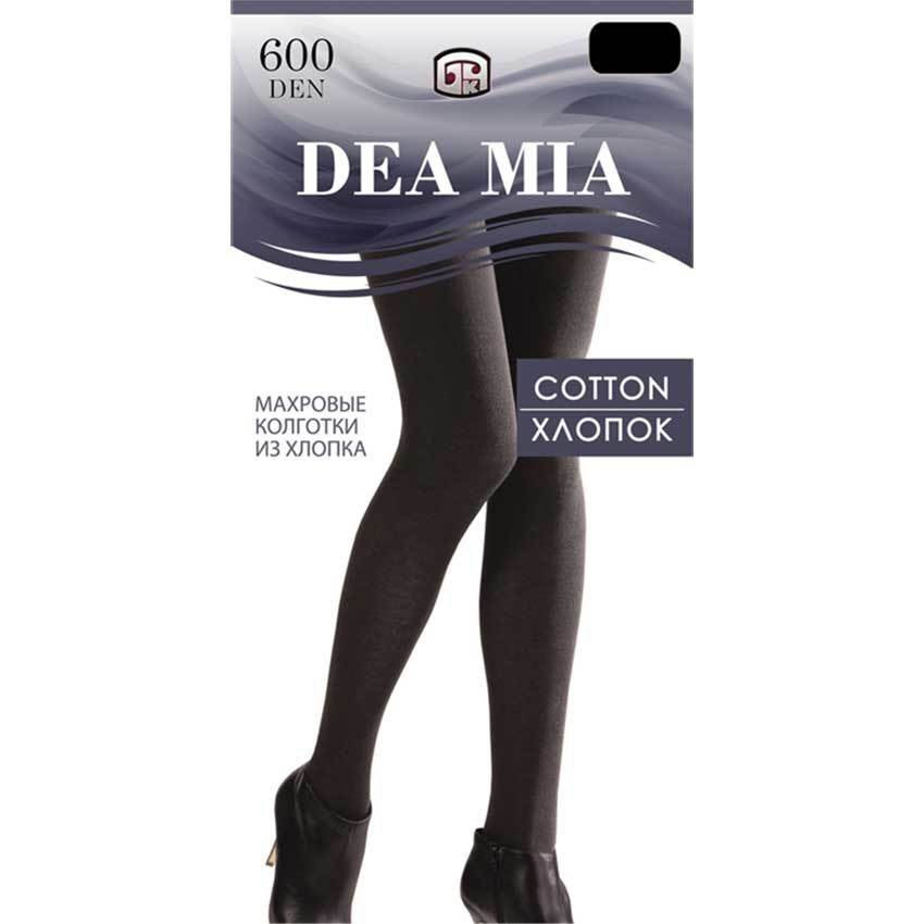 Dea Mia Cotton